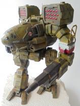 Mad Cat Mark III