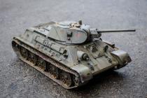 T-34/76 (WAK i troszkę Answera)