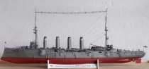 HMS Good Hope, 1:300, Fantom Model