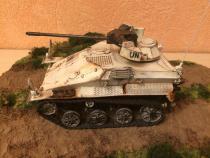 Wiesel Mk20 A1