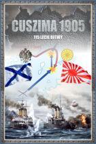 cushima
