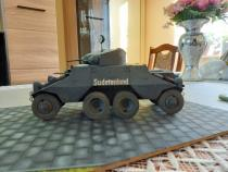 Steyer AGZ Sudettenland