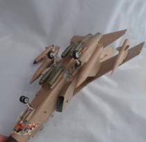 153 Tornado.GR1.JPG