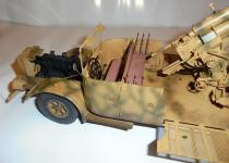 Vomag Flak 36