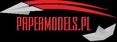 PaperModels.pl